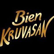 Bien Kruvasan  Facebook Hayran Sayfası Profil Fotoğrafı