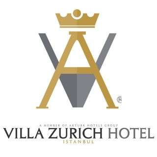 Hotel Villa Zurich  Facebook Fan Page Profile Photo