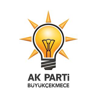 AK Parti Büyükçekmece İlçe Başkanlığı