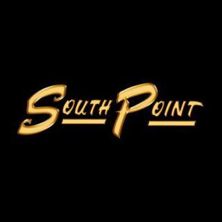 South Point Hotel, Casino & Spa  Facebook Hayran Sayfası Profil Fotoğrafı