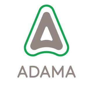 ADAMA Türkiye