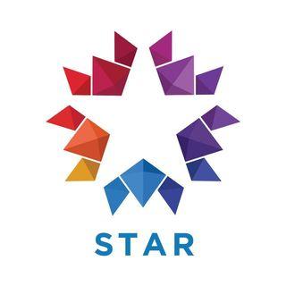 STARTV  Facebook Hayran Sayfası Profil Fotoğrafı