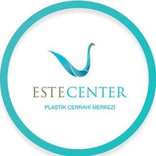 Estecenter Plastik Cerrahi Merkezi
