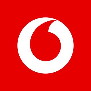 Vodafone Business Türkiye