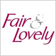Fair & Lovely Malaysia