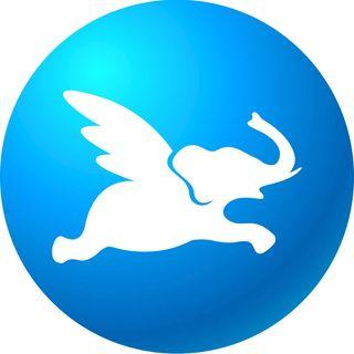 Temizlikyolda.com  Facebook Hayran Sayfası Profil Fotoğrafı