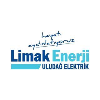 Limak Enerji Uludağ Elektrik