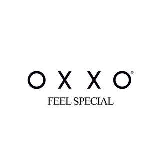 OXXO  Facebook Hayran Sayfası Profil Fotoğrafı