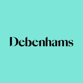 Debenhams  Facebook Hayran Sayfası Profil Fotoğrafı
