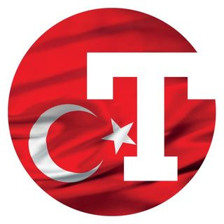 Türkiye Gazetesi  Facebook Hayran Sayfası Profil Fotoğrafı