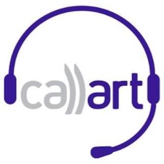 Callart Çağrı Merkezi