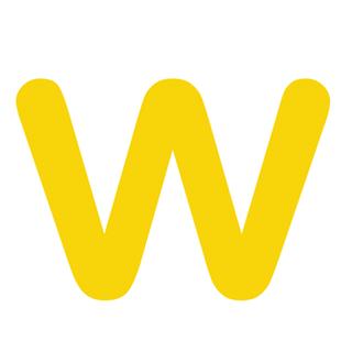 Webrazzi  Facebook Hayran Sayfası Profil Fotoğrafı