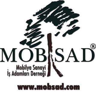 Mobsad   Furniture Industry Businessmen Association