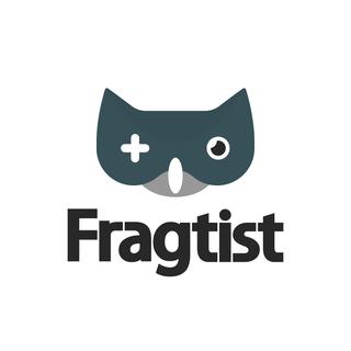 Fragtist.com