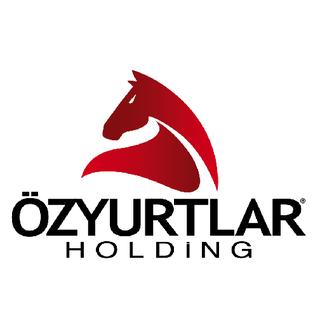 Özyurtlar Holding