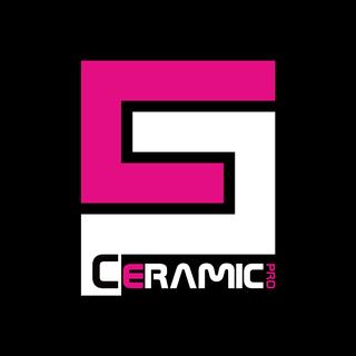 Ceramic Pro Americas