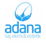 Adana Saç Ekimi ve Estetik Merkezi