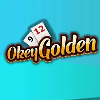 Okey Golden