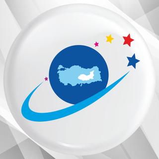 Eksen Yıldızları  Facebook Fan Page Profile Photo
