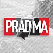 Pradma  Facebook Hayran Sayfası Profil Fotoğrafı