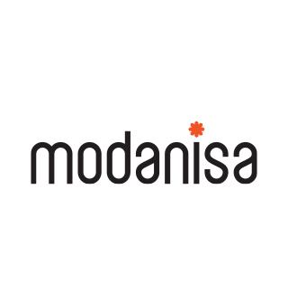 Modanisa  Facebook Hayran Sayfası Profil Fotoğrafı