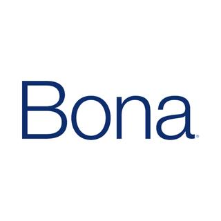 Bona  Facebook Hayran Sayfası Profil Fotoğrafı