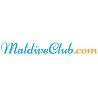 MaldiveClub