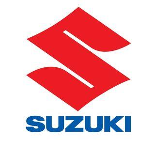 Suzuki Italia Marine