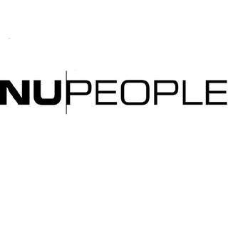 NuPeople