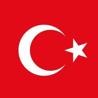 Türkiye  Facebook Hayran Sayfası Profil Fotoğrafı