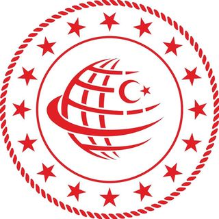 T.C. Ulaştırma ve Altyapı Bakanlığı