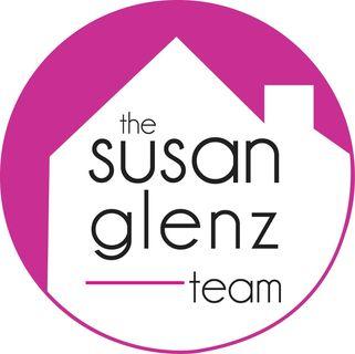 The Susan Glenz Team - Real Estate