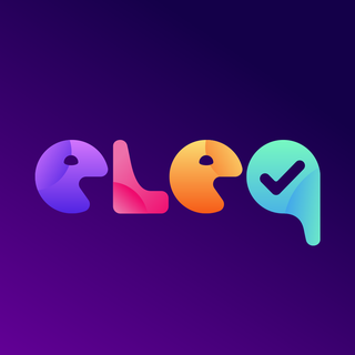 Eleq  Facebook Hayran Sayfası Profil Fotoğrafı