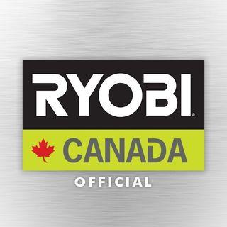 RYOBI Power Tools Canada