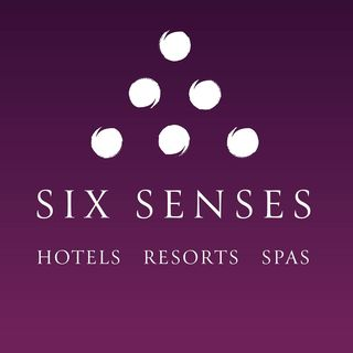 Six Senses Hotels Resorts Spas