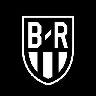 Bleacher Report Football  Facebook Hayran Sayfası Profil Fotoğrafı