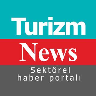 Turizm News  Facebook Hayran Sayfası Profil Fotoğrafı