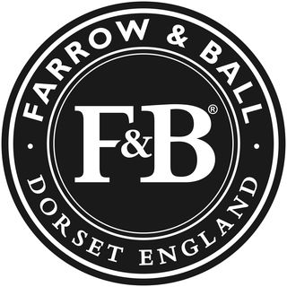 Farrow & Ball Deutschland
