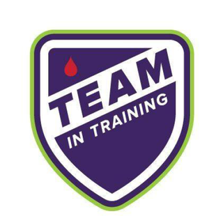 Team In Training