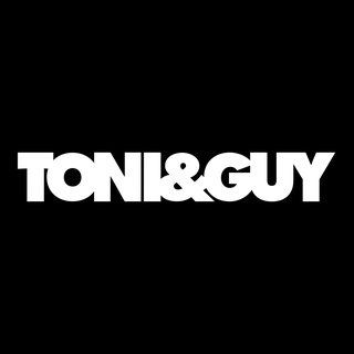 TONI & GUY Products
