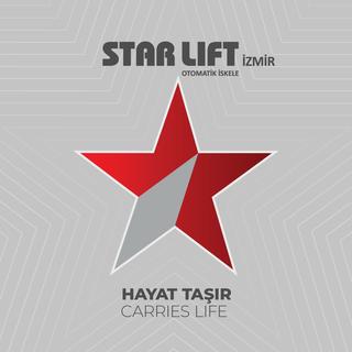 Star Lift