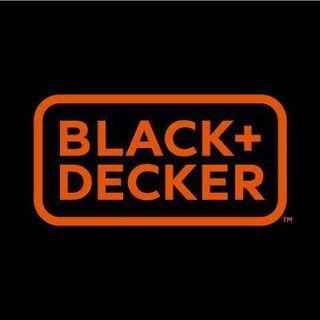 Black+Decker Türkiye
