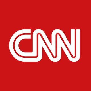 CNN  Facebook Hayran Sayfası Profil Fotoğrafı