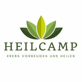 Krebs Kolleg HeilCamp.de - Krebs vorbeugen und heilen