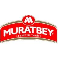 Muratbey Peynir - Lezzetin Tarifi  Facebook Hayran Sayfası Profil Fotoğrafı