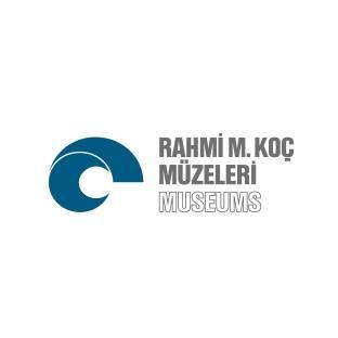 Rahmi M. Koç Müzesi  Facebook Hayran Sayfası Profil Fotoğrafı