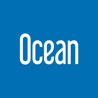 Ocean Türkiye