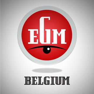 EGM Belgium