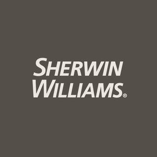 Sherwin-Williams Latino
