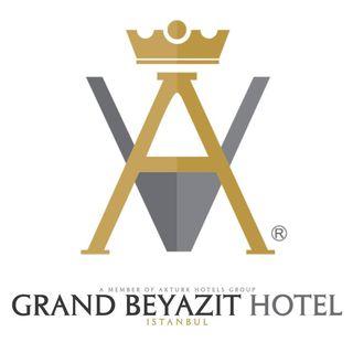 Grand Beyazıt Hotel  Facebook Hayran Sayfası Profil Fotoğrafı